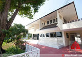 ให้เช่าบ้านเดี่ยว 2 ชั้น เมืองทองธานี 3 พื้นที่ 234 ตร.วา 4 ห้องนอน 3 ห้องน้ำ - DDproperty.com