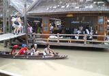 เซ้งด่วนมากร้านนวดไทย ทำเลดีที่สุดในตลาดน้ำ 4 ภาคพัทยา แหล่งท่องเที่ยวที่ดังที่สุดในประเทศไทยและมีนักท่องเที่ยวมากที่สุด - DDproperty.com