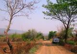 Land in Muang Lampang, Lampang - DDproperty.com