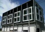 อาคารพาณิชย์ 4ชั้นครึ่ง ศวรรยา ทู ประชาอุทิศ90 สร้างเสร็จพร้อมอยู่ พร้อมของแถมเพียบ! - DDproperty.com