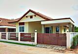 บ้านพนาวัลย์ บ้านใหม่ สร้างเสร็จ พร้อมโอน - DDproperty.com