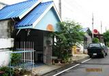 ทาวน์เฮ้าส์ 1 ชั้น 19 ตร.ว. ม.พิมลราช 3 บ้านกล้วย-ไทรน้อย ถ.กาญจนาภิเษก อ.ไทรน้อย จ.นนทบุรี - DDproperty.com