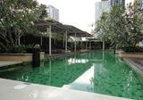 Condo in Khlong San, Bangkok - DDproperty.com