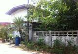 ขายด่วน!! ที่ดินซอยแจ้งวัฒนะ 15 จำนวน 300ตรว ถูกมาก เหมาะสร้างบ้าน และอพาร์ทเม้น - DDproperty.com