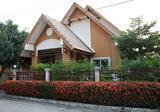 บ้านเดี่ยว 2ชั้น สไตล์บาหลี ร่มรื่น - DDproperty.com