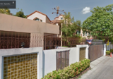 บ้าน ซอยกรุเทพนนท์14 จังหวัดนนทบุรี 300ตรว - DDproperty.com
