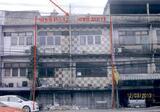 ขายอาคารพาณิชย์ 3 ชั้น พร้อมที่ดิน จำนวน 2 คูหา พระประแดง(พระโขนง) สำโรงใต้ ราคา 3,565,000 บ. 04-88-03808 - DDproperty.com