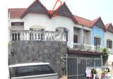 Townhouse in Bang Plee, Samut Prakan - DDproperty.com