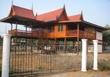 ขายบ้านทรงไทยพร้อมที่ดิน - DDproperty.com