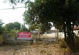 Land in Nong Wua So, Udon Thani - DDproperty.com