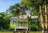 บ้านพักตากอากาศใกล้ทะเล ติดภูเขาลักษณะเป็นบ้านเดี่ยวบนพื้นที่ 105 ตรว. ราคาขายถูกม้ากกกเพียง 1,680,000 บาท พร้อมเอกสารสิทธิ์ - DDproperty.com