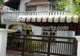 2 Bedroom Detached House in Suan Luang, Bangkok - DDproperty.com