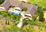 Villa Phuket, Thalang villa near international school - DDproperty.com