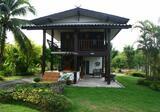 Land in San Pa Tong, Chiang Mai - DDproperty.com