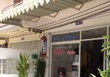 2 Bedroom Townhouse in Pattaya, Pattaya - DDproperty.com