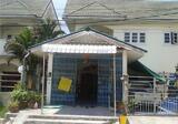 ขายบ้านแฝด  2 ชั้น  42 ตารางวา ( หลังแหลมทอง) - DDproperty.com