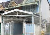 ขายด่วนทาวน์เฮ้าส์ 2 ชั้น ม.มนวดี ซ.วัดลาดปลาดุก ถ.กาญจนาภิเษก (ห้องมุม 17.8 ตรว.)  การเดินทางสะดวก สวยพร้อมอยู่กู้100% - DDproperty.com