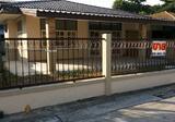 **ขายด่วน บ้านเดี่ยว ตัวเมือง ระยอง - DDproperty.com