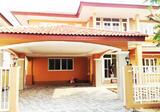 ขายบ้านเดี่ยว 74.2 ตรว หมู่บ้านบารานี รังสิต คลองสาม 4 นอน 3 น้ำ ใกล้บิ๊กซี เส้นเมนตกแต่งใหม่หมด - DDproperty.com