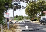 ขายที่ดิน ถมแล้ว ต.หนองปลาไหล อ.บางละมุง จ.ชลบุรี  6 ไร่ ราคาพิเศษ - DDproperty.com