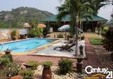 HS021395097 LUXURY AND HIGH QUALITY 3 BED POOL VILLA FOR SALE - DDproperty.com