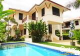 3 Bedroom Detached House in Hua Hin, Prachuap Khiri Khan - DDproperty.com