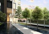 ขายคอนโด HQ Thonglor คอนโดใกล้ BTS ทองหล่อ พท. 49 ตร.ม. ราคา 8.07 ล้านบาท - DDproperty.com