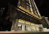 คอนโด Ivy Ampio คอนโดใกล้ MRT ศูนย์วัฒนธรรม พท. 33 ตร.ม. ราคา 4.84 ล้านบาท - DDproperty.com