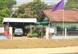 Land in Muang Nan, Nan - DDproperty.com