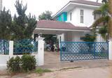 เช่า-บ้านสองชั้น ม.พิมานเพลส เฟอร์นิเจอร์ครบ - DDproperty.com