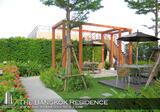 ขายคอนโดพร้อมเฟอร์ โครงการIdeo Ratchada-Huaykwang ขนาด35ตร.ม. 1ห้องนอน - DDproperty.com