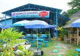 เซ้งหรือให้เช่ากิจการร้านอาหารเดินลงหาดได้ - DDproperty.com
