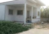 บ้านเดี่ยว ชั้นเดี่ยว 2 นอน 2 ห้องน้ำ บ้านคลอง ใกล้เซ็นทรัส ติดต่อ 091-1461167 - DDproperty.com