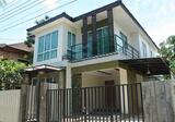 บ้านเดียว 2 ชั้น 50 ตร.วา บ้านเคหะชุมชนสุวินทวงศ์ แต่งโมเดริ์น พร้อมอยู่ - DDproperty.com
