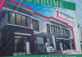 2 Bedroom Townhouse in Warin Chamrap, Ubon Ratchathani - DDproperty.com