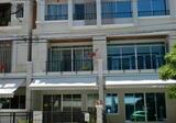 ขายทาวน์โฮม 3 ชั้น บ้านกลางเมืองUrbanion ศรีนครินทร์ (ศรีนครินทร์46/1) ทำเลดี บ้านพร้อมอยู่ - DDproperty.com