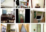 บ้านเดี่ยว ให้เช่า ใกล้นิคมเหมราชสระบุรี . House for rent in Nongkae near Hemraj Saraburi Industrial Estate(HSIL) - DDproperty.com