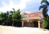 ขายบ้านเดี่ยว หมู่บ้านคาซ่าวิลล์ casa ville ศรีนครินทร์ ซ.ศรีด่าน22 - DDproperty.com
