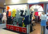 ขายกิจการ(เซ้ง) ร้านเสื้อผ้า ขายร้าน เช่าร้าน โรบินสัน ศรีราชา ชลบุรี พัทยา 0864157348 - DDproperty.com
