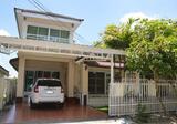 House for sale  in Chiangmai ขายบ้านเดี่ยวไกล้ตลาดรวมโชค สันทราย เชียงใหม่ - DDproperty.com
