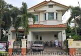 ขายบ้านเดี่ยว 56 ตร.ว. มัณฑนา (ปิ่นเกล้า พระราม 5) นครอินทร์ บางกรวย บ้านสวย โครงการ แลนด์ แอนด์ เฮ้าส์ - DDproperty.com