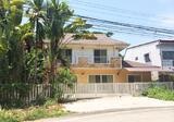 ให้เช่าบ้านเดี่ยว 2 ชั้น  บ้านสวย น่าอยู่ ใกล้เมือง - DDproperty.com