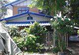 ขายบ้านพร้อมที่ดิน บ้านเดี่ยว สภาพดี ใกล้โลตัส ปากช่อง - DDproperty.com