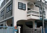 Town house for rent in Chiamgmai ทาวเฮ้าส์ให้เช่าไกล้ตลาดต้นพยอม มหาลัยเชียงใหม่ - DDproperty.com