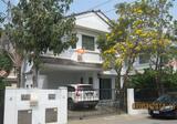ขาย บ้านเดี่ยว  ชัยพฤกษ์  ถนนแจ้งวัฒนะ-ราชพฤกษ์  บางพลับ  ปากเกร็ด  ( LB39 - 015233 ) - DDproperty.com