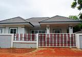 บ้านสร้างใหม่ชั้นเดียว อำเภอเมืองอุดรธานี ราคาไม่เกิน 2 ล้านบาท - DDproperty.com