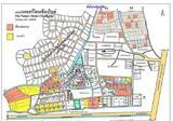 ขาย ที่ดินเปล่า  หมู่บ้าน เดอะเนเจอร์โฮม  ซอย  ถนนหางดง-เชียงใหม่   หางดง  เชียงใหม่  ( LB39 - 015191 ) - DDproperty.com