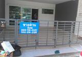 ขายด่วน หมู่บ้านเดอะทรัส ทาวน์ ราชพฤกษ์ โครงการติดถนนราชพฤกษ์ - DDproperty.com