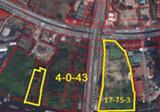 Land in Yan Nawa, Bangkok - DDproperty.com
