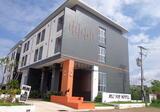 ขายโรงแรมสร้างใหม่ใจกลางเมืองหาสารคาม - DDproperty.com